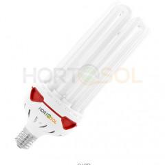 Лампы ЭСЛ (CFL) Hortosol 6400K Grow вегетация