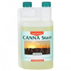 Удобрение для черенков Canna Start 1 л