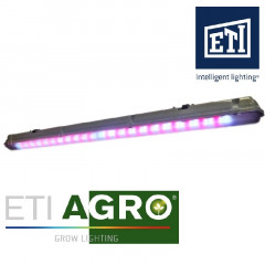 Светильник LED ETI SB 40W Waterproof