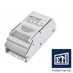 Балласт ETI Control Gear HPS / MH для 2х типов ламп
