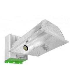 Светильник c ЭПРА LUMII для ламп CMH 315 W