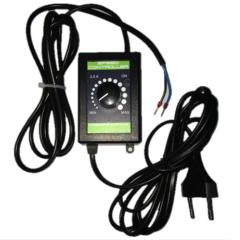 Регулятор скорости вентилятора Speed Controller