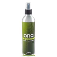 Нейтрализатор запаха Ona Sray Fresh Linen 250 мл