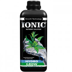 Удобрение Growth Technology Ionic HW Grow 1 л