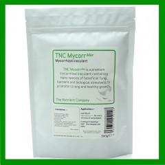 The Nutrient Company Mycorr Max микориза и полезные бактерии