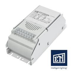 Балласт ETI Control Gear для ламп CMH /CDM 315W