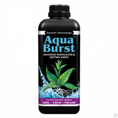 AquaBurst 300 мл средство для лучшего увлажнения субстрата