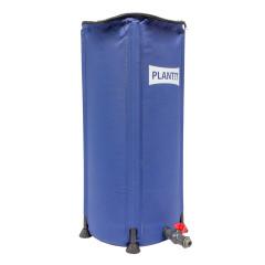Plantit Flexible Tank ёмкость складная для воды 100 л