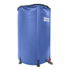Flexi Tank ёмкость складная для воды 250 л