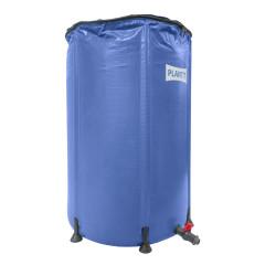 Plantit Flexible Tank ёмкость складная для воды 250 л