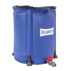 Plantit Flexible Tank ёмкость складная для воды 60 л