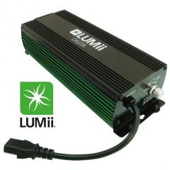 Lumii Digita 250-400-600-660W ЭПРА для ламп Днат и МГЛ