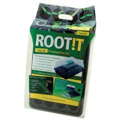 Rootit Propagation Kit набор для проращивания 21x31x14 см
