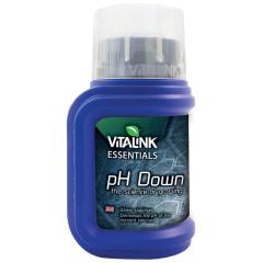 Vitalink pH Down 250 мл