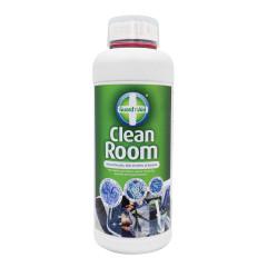 Clean Room универсальное средство очистки и дезинфекции 1л