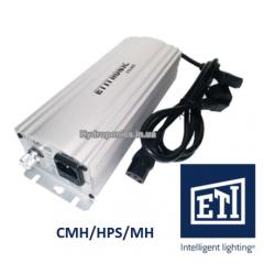 Электронный балласт ETI ETITRONIC 315-400-600-660W