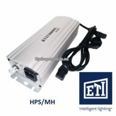 Электронный балласт ETI ETITRONIC 250-400-600-660W