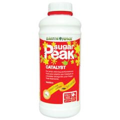 Sugar Peak Catalyst стимулятор усилитель вкуса