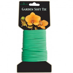 Garden Soft Tie Подвязка для растений 8 м