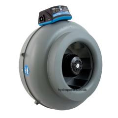 Вентилятор RAM Duct Fan 150 мм повышенного давления
