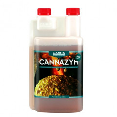 CannaZym фермент-активатор Canna 1 л