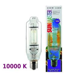 Лампа МГЛ Sunmaster Finishing 10000К с УФ спектром 600W