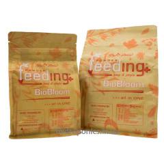 Bio Bloom Органо-минеральное удобрение Powder Feeding