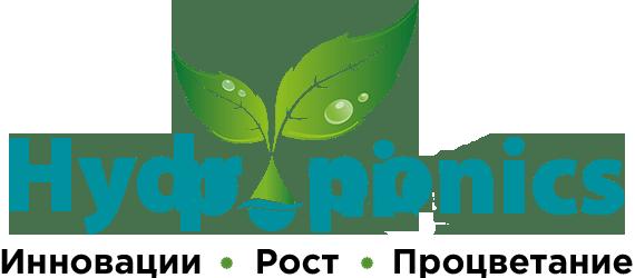 Hydroponics.in.ua